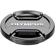 OLYMPUS LC-72B Lens Cap
