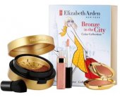 Elizabeth Arden Bronze In The City Kit -...