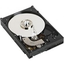 "DELL Server HDD 2TB 3.5"" 7200 RPM, Cabled..."