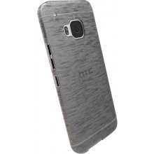 Krusell защитный чехол FrostCover, HTC One...