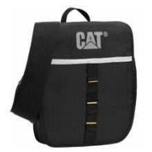 CAT планшет bag URBAN ACTIVE, ROCK