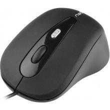 Hiir Natec optiline mouse OSTRICH 1600 DPI...