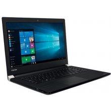 """Ноутбук TOSHIBA A40-C-152 14"""" FHD Core..."""