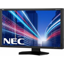 Monitor NEC MULTISYNC PA272W-SV2 must