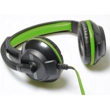 Media-Tech PURUS MT3564- stereo kõrvaklapid...
