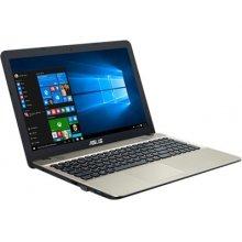 Sülearvuti Asus VivoBook Max X541SA Black...