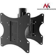 Maclean MC-702 Bracket поддержка для два LED...