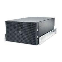 ИБП APC Smart-Ups RT192V RM батарея