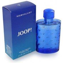 Joop Nightflight, EDT 125ml, туалетная вода...