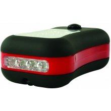 Ansmann töötab Light 2w1 28 LED