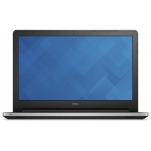 Ноутбук DELL Inspiron 15 5558 W10/1Y...