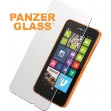 PanzerGlass Ekraanikaitseklaas Nokia Lumia...