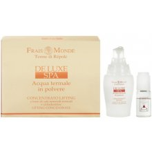 Frais Monde Deluxe Spa Lifting Concentrate...