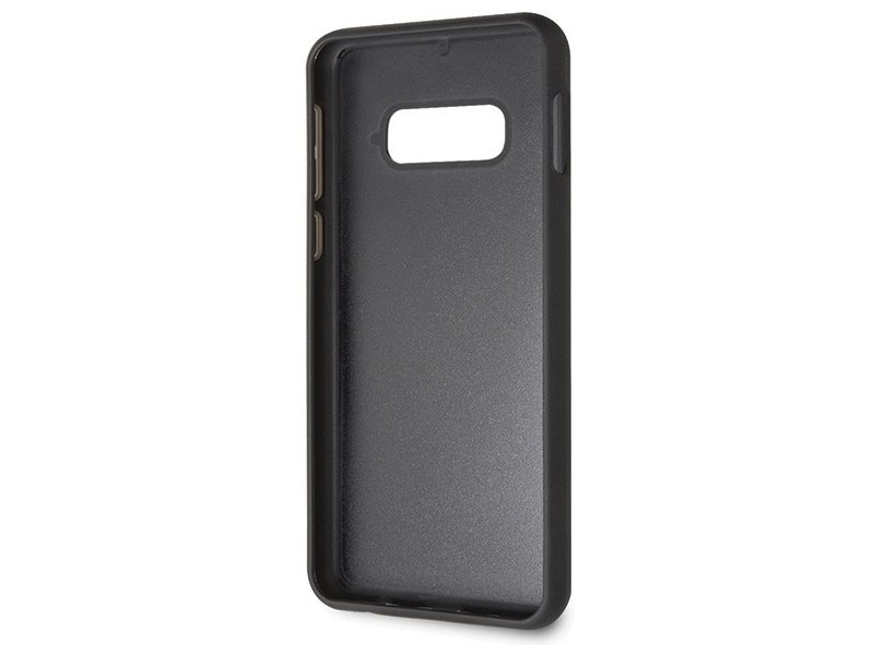 Guess Case Hardcase GUHCS10PHYMABK Samsung G975 S10 Plus black