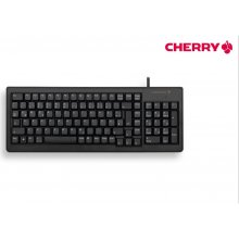 Klaviatuur Cherry Tas G84-5200 XS Complete...