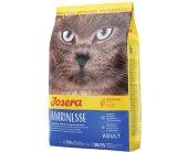 Josera Marinesse - 0,4kg | гипоаллергенный