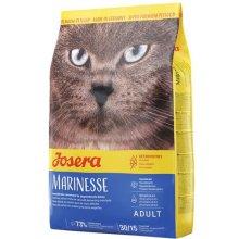 Josera Marinesse - 0,4kg |kalarikas, sobib...