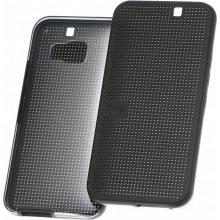 HTC ONE M9 DOT VIEW ümbris