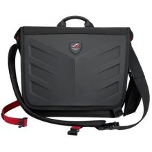 "Asus NB CASE ROG MESSENGER 16""/BLACK..."