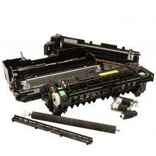 Тонер Kyocera MK-350, 630 x 440 x 220