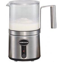 Rommelsbacher Piimavahustaja MS650
