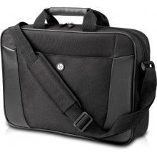 HP Essential Top Load, 15.6, Briefcase...