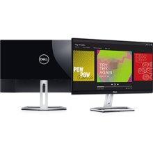 Monitor DELL EMC Dell 22 - S2218H -...