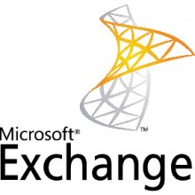 Microsoft Exchange Online Plan 1, Open Value...