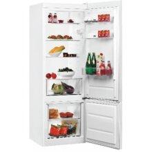 Холодильник WHIRLPOOL BLF5121W