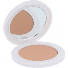 Maybelline Superstay 24h 40 Fawn 9g - Powder...
