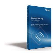 Acronis Backup для VMware (v9)