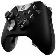 Joystick Microsoft Xbox One juhtmevaba...