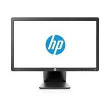 Monitor HP INC. E202 20IN ANA/HDMI/DP