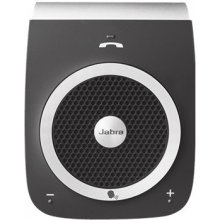 Jabra Tour 135 g g, Black, 1 Jabra Tour...