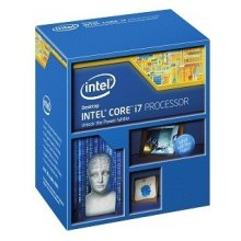 Процессор INTEL CPU CORE I7-4790 S1150 BOX...