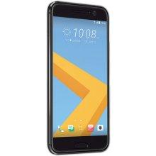 Mobiiltelefon HTC Nutitelefon 10, tumehall