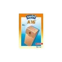 MELITTA Swirl A16 Classic Staubsaugerbeutel