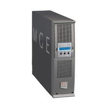 Eaton Power Quality EXB F/ Pulsar M...