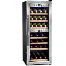 Caso Wine cooler WineMaster38 Wine cooler...