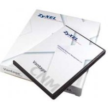 ZYXEL E-iCard E-Vantage CNM 100 DEVICES...