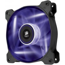 Corsair AIRSERIES AF140 LED PURPLE SNG