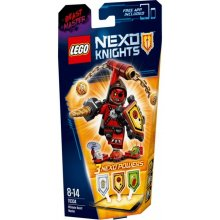 LEGO NEXO KNIGHTS 70334 Ultimate Beast...