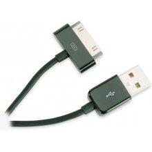 Ansmann USB-Car зарядное устройство