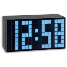 TFA Dostmann TFA Time Block Elektronischer...