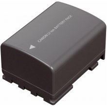 Canon BATTERYPACK BP/2L13