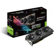 Видеокарта Asus GeForce GTX 1080 8GB NVIDIA...