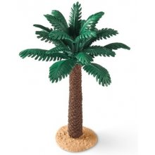 Schleich Palm tree