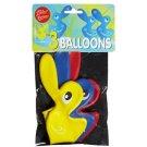 Air balloon - toys