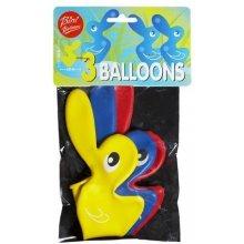 VIBORG воздушные шарики Утки