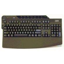 Klaviatuur LENOVO Enhanced Performance USB -...